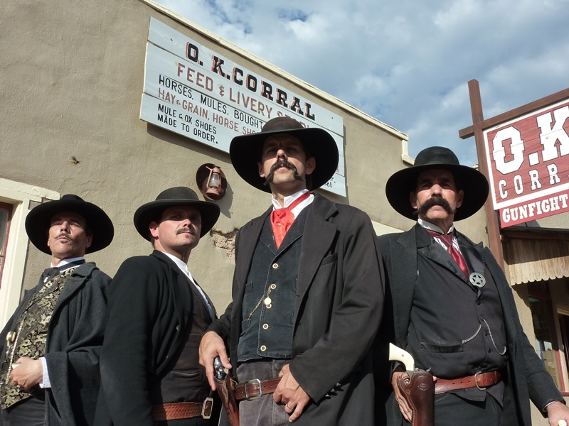 PR P Gunfighters 090109 243