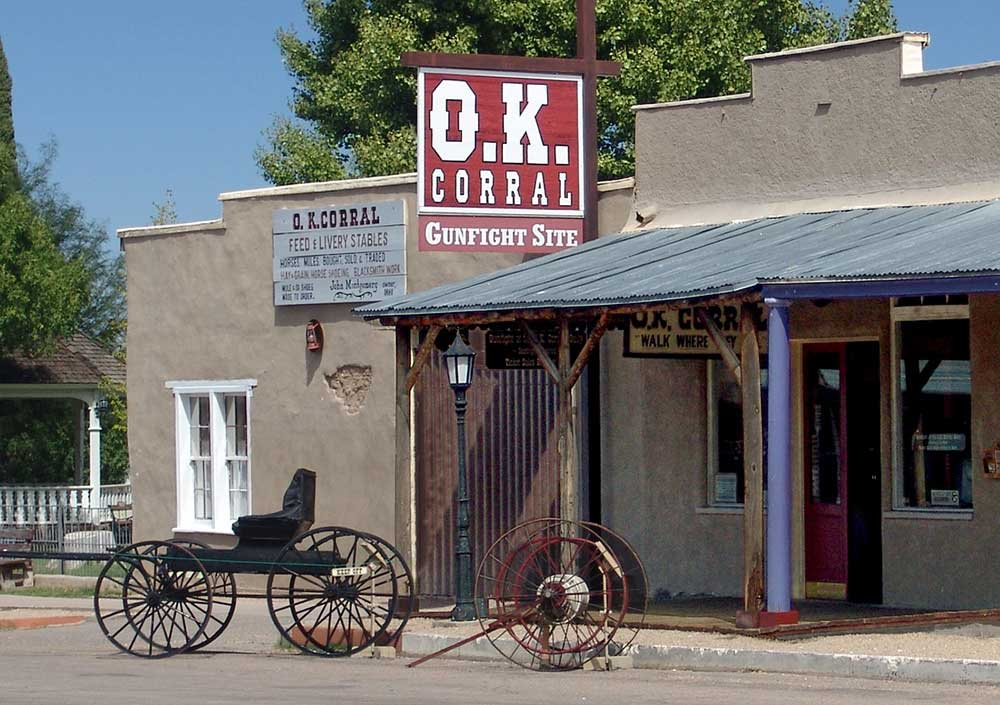 cctc-approved-tombstone-ok-corral-earps-gunfight-4x3-300-RGB.jpg
